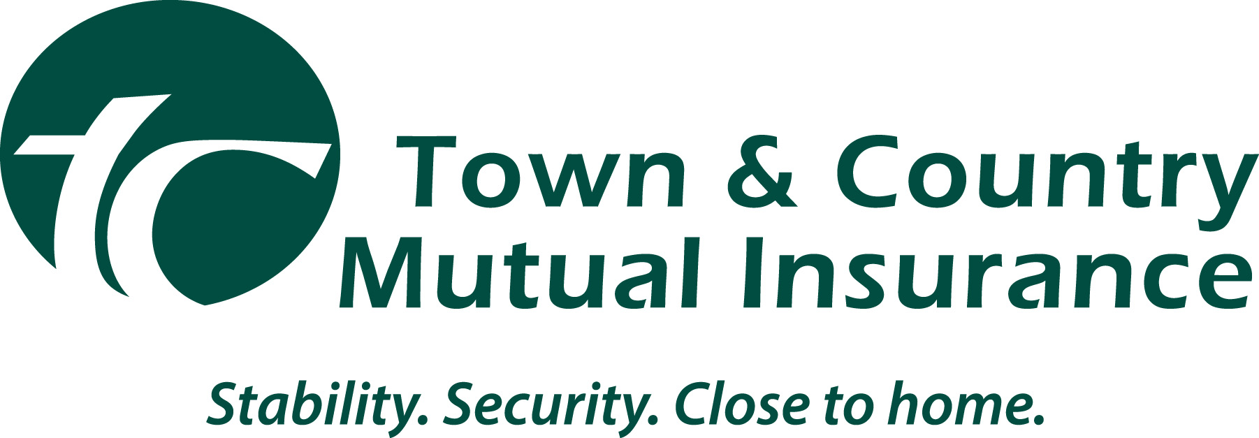https://www.town-country-ins.ca/files/Town_Country/town_country_logo_copy.jpg
